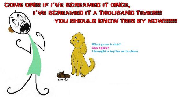 yell-dog-final4-blog3