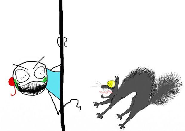 scare-cat-a