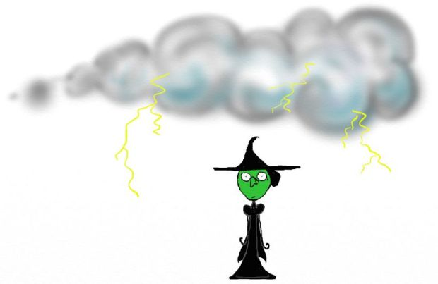 WICKED WITCH RAIN2.jpg