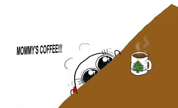 1xmas-coffee-coffee