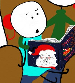2-xmas-story-time-how