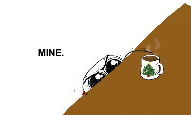 3xmas-coffee-mine