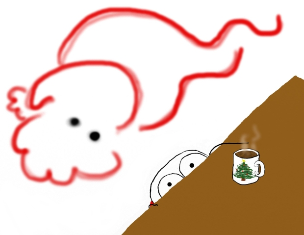 4xmas-coffee