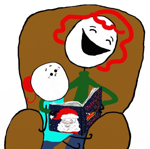 5-xmas-story-time-badgood