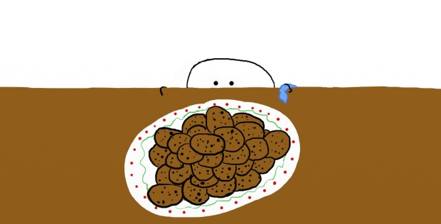 xmas-cookies1