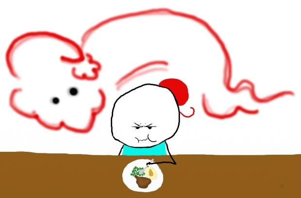 xmas-eat1