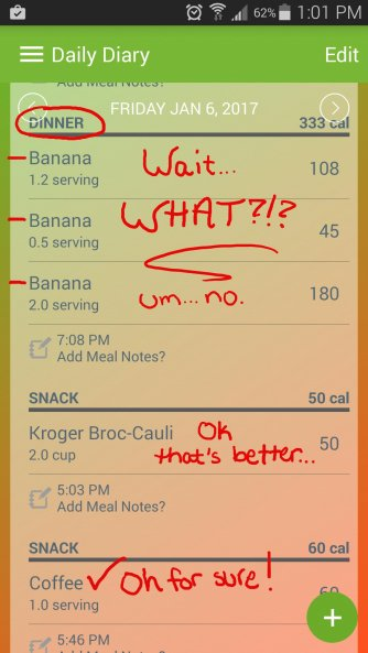 2fri-din-bananas-text