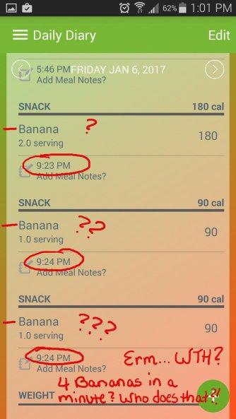 3fri-snack-snack-bananas-text