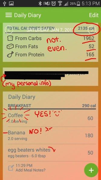 4sat-breakfast-bananas-text
