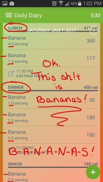 6sat-lunch-din-bananas-text